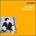 at-home - golden slumbers - 1991